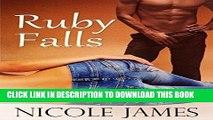Best Seller Ruby Falls Free Read