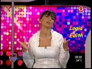 Edith Hermida 96 (video sin audio)