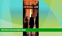 Must Have PDF  Criminal Law 11th (eleventh) edition Text Only  Best Seller Books Best Seller