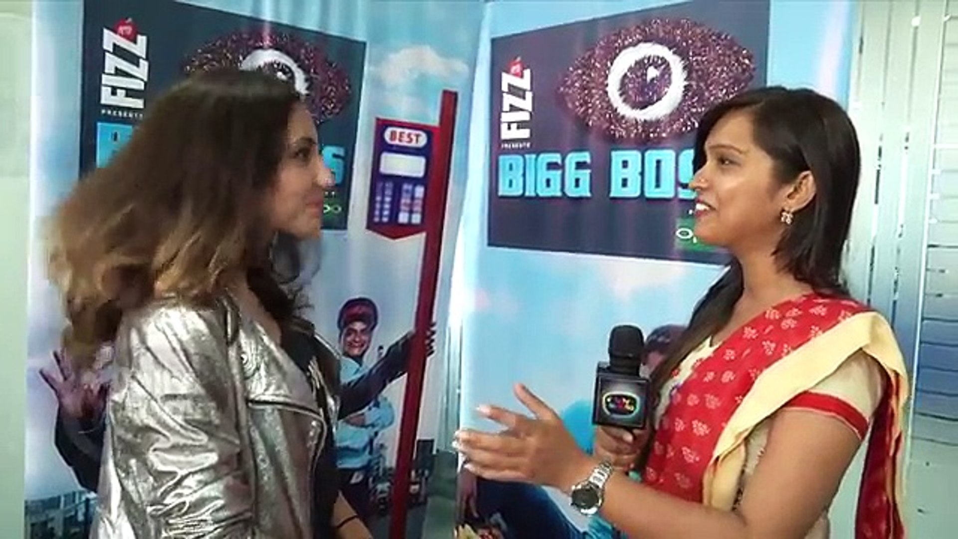 Bigg Boss 10 ELIMINATIONS - Akanksha Sharma Exclusive Interview