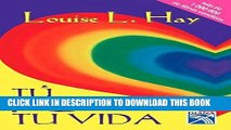 [PDF] Tú puedes sanar tu vida / Heal your life (Spanish Edition) Full Online