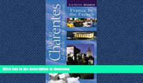 GET PDF  Vacances Poitou Charentes: La Rochelle   The Atlantic Coast: France by the French  GET PDF
