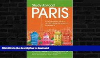 READ  Study Abroad Paris: Your Complete Guide to an Amazing Study Abroad Experience FULL ONLINE