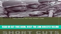 [READ] EBOOK War Cinema: Hollywood on the Front Line (Short Cuts) ONLINE COLLECTION