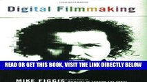[READ] EBOOK Digital Filmmaking ONLINE COLLECTION