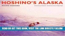 [FREE] EBOOK Hoshino s Alaska ONLINE COLLECTION