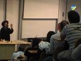 20080507-Logiciel Libre conférence Richard STALLMAN
