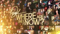 Robin Leach on 'Lifestyles of the Rich and Famous' _ Where Are They Now _ Oprah Winfrey Network-aTPEN-Ya14M