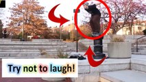 Epic Fail Compilation [NEW] #31  Best Fails/Wins of the month - WTF?