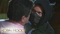 Alyas Robin Hood Teaser Ep. 32: Alyas Robin Hood vs. Wilson Chan