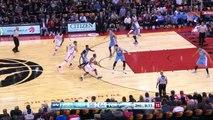 Kyle Lowry 29 Pts Highlights | Nuggets vs Raptors | October 31, 2016 | 2016-17 NBA Season
