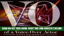 PDF] VO: Tales and Techniques of a Voice-Over Actor Popular