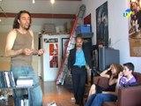 20080515-Fred Cerulli ''Le commun des mortels''