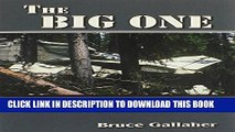 [PDF] The Big One, The True Story of an Epic Search to Find a Missing Small Plane Lost for Years