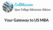 Why US MBA Application gets rejected - The missing link