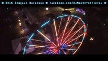 DJ-MANKEY PORTUGAL @ Vocal Deep House Mix & EDM Music Video Summer 2016