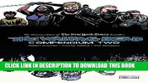 Ebook The Walking Dead: Compendium Two Free Read
