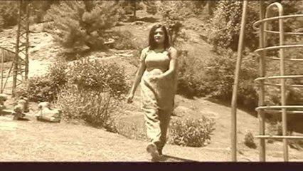 Salma Shah - Laila Tairwatay Khala - Pashto Movie Songs And Dance