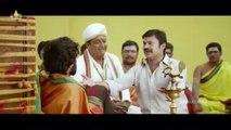 Dwaraka (2017) Telugu part-1 - video dailymotion