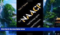 Books to Read  The NAACP s Legal Strategy against Segregated Education, 1925-1950  Full Ebooks