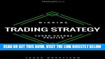 [Free Read] Winning Trading Strategy: Best Forex And Stock Trading Strategy (Strategies On How To