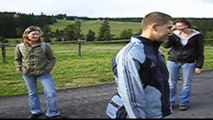 Stalking -dokument (www.Dokumenty.TV)