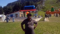 Malam jabba Swat valley and local song 15 September 2016 6 20160915_110126