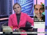 Venezuela implementa compromisos de DDHH de ONU
