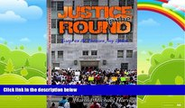 Big Deals  Justice in the Round: Essays on the American Jury System  Best Seller Books Most Wanted