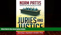 Big Deals  Juries and Justice  Full Ebooks Most Wanted