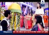 Kumkum Bhagya November 2nd 2016  Latest Updates News Hindi Indian Drama Serial | Zee TV Promo