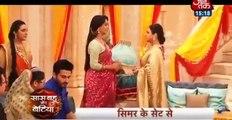 Sasural Simar Ka 2nd November 2016 Latest Update News Colors Drama Promo Hindi Drama Serial
