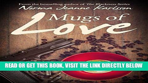 [DOWNLOAD] PDF Mugs of Love New BEST SELLER