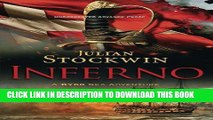 [DOWNLOAD] PDF Inferno: A Kydd Sea Adventure, Book 17 (Kydd Sea Adventures) Collection BEST SELLER