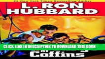 Download Super Suspense Stories For Kids By A Kid Ebook
