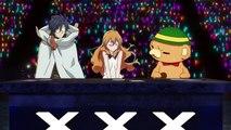 AMV - Animes Got Talent - Bestamvsofalltime Anime MV ♫