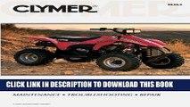 [PDF] Polaris Scrambler 500 ATV Full Collection