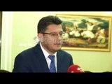 Ora News – Nisin sot pagesat për detyrimet e prapambetura për 6000 ish-ushtarakë