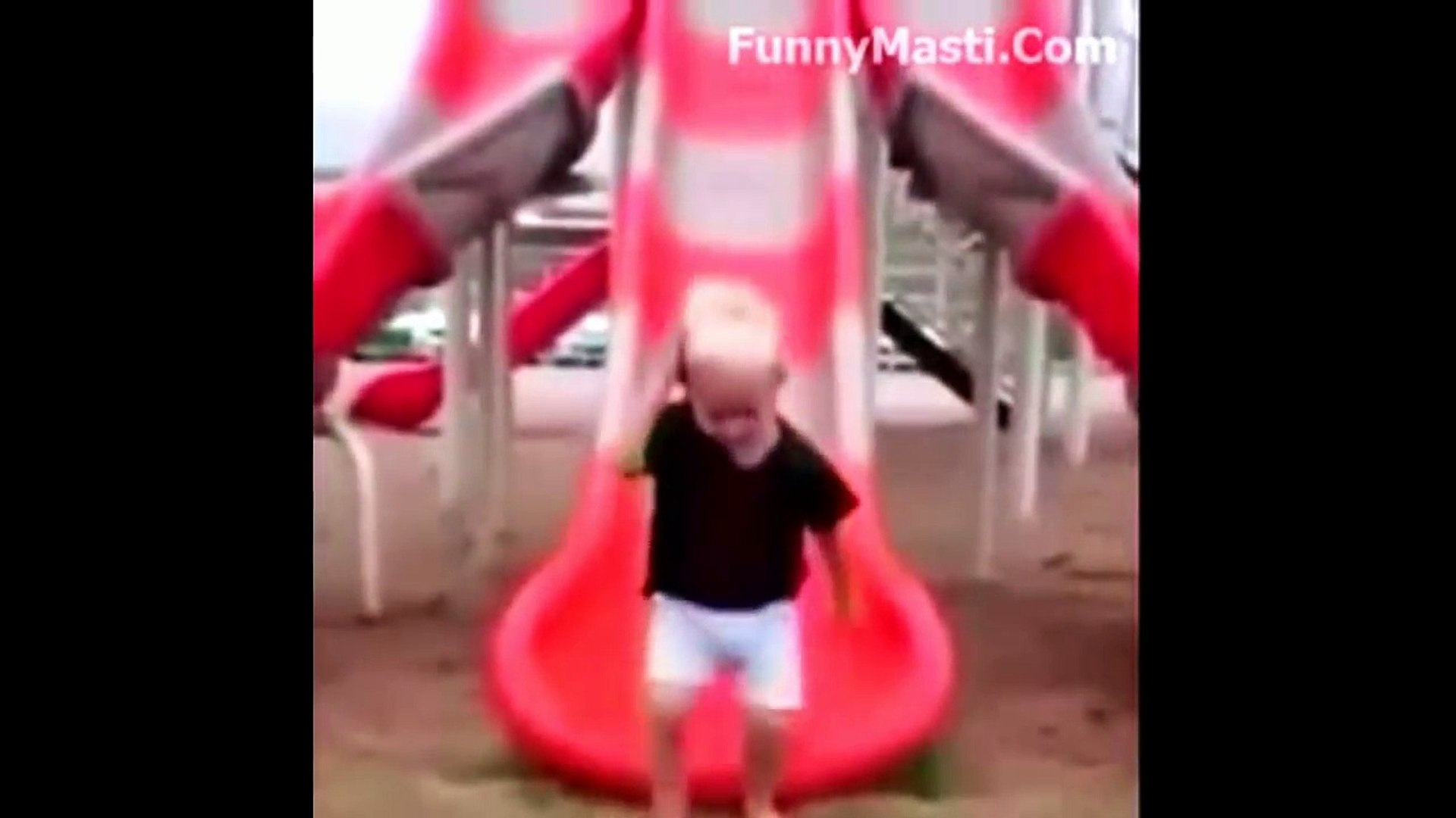 Whatsapp Funny Videos 2016 |  Funny Kids Compilations | YouTube