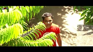 bangla new music video 2016 by imran
