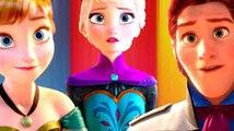 Frozen Elsa's Finger Family Songs Nursery Rhymes |pakistani dramas indian dramas films pakistani songs indian songs stage shows bin roey drama sanaam drama dewana drama rahat fath ali khan pakistani anchor neew Pink Frozen Elsa Dinosaurs Sea Animals Songs
