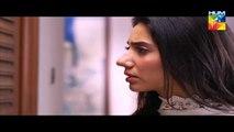 Bin Roye Episode 5 Full HD HUM TV Drama 30 October 2016(12)pakistani dramas indian dramas films pakistani songs indian s