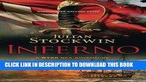 [PDF] Inferno: A Kydd Sea Adventure, Book 17 (Kydd Sea Adventures) Full Collection
