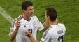 4 Dünya Kupası'nda 16 Golle Gol Kralı Miroslav Klose, Futbolu Bıraktı
