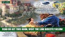 [Free Read] Thomas Kinkade: The Disney Dreams Collection 2017 Wall Calendar Full Online
