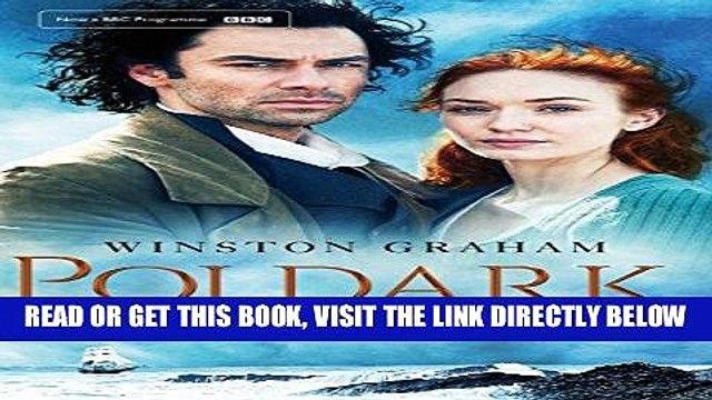 [Free Read] Jeremy Poldark: A Novel of Cornwall 1790-1791 (Poldark Book 3) Full Online
