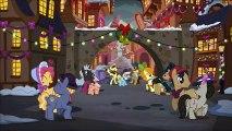 My Little Pony Temporada 6 Todas las canciones en español latino