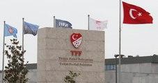 Galatasaray, Adanaspor Maçındaki Saha Olayları Nedeniyle PFDK'ya Sevk Edildi