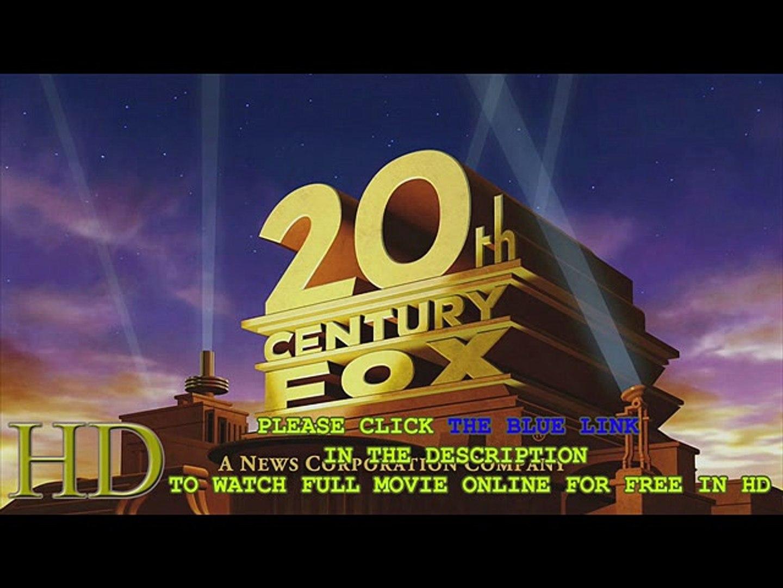 Watch The Music Box Kid Full Movie