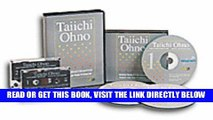 [FREE] EBOOK Toyota Production System on Compact Disc: Beyond Large-Scale Production BEST COLLECTION